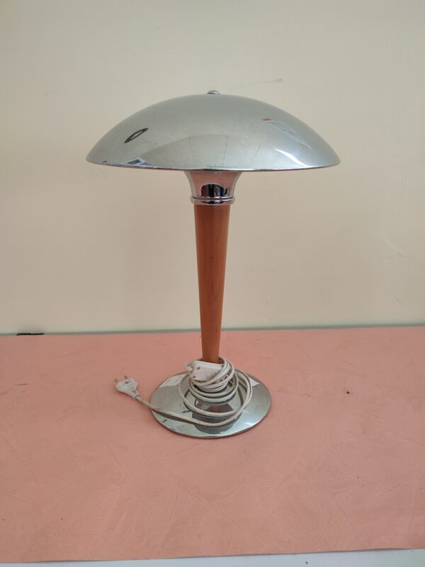 Lampe paquebot