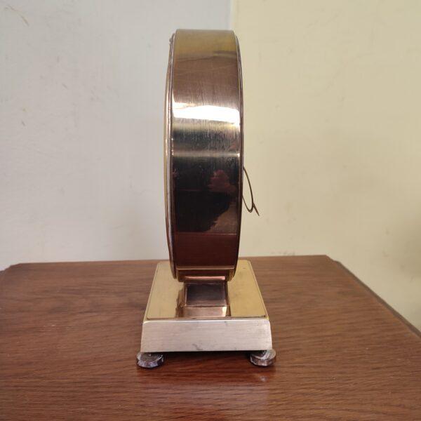 Horloge Kieninger vintage