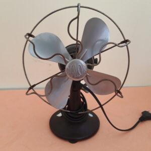 Ventilateur Calor Bakélite